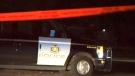 CTV Calgary: ASIRT investigates police shooting