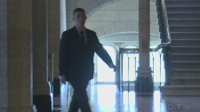 Guelph teen gets meeting on Parliament Hill
