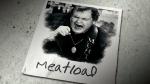 Pop life: Episode 2 - Meat Loaf