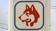 Husky fined after workplace accident