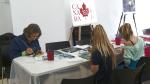 Sask. communities paint Canada 150 murals