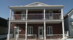 The bodies were found in an apartment located at 73 Rue Begin in Gatineau, Que. on Feb. 27.