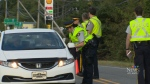 CTV Atlantic: RCMP raise road safety awareness