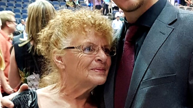 darlene fry memorial hospital Darlene mae (fankhauser) strain, 78, of portland, oregon passed away thursday, july 5, 2018 at 8:22 am at adventist hospital after complications from hip surgery graveside memorial services will be held on saturday, august 18th at 2:00 pm, tipton masonic cemetery, with rev brian wilkins officiating.