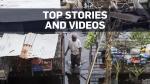 CTVNews.ca: Top stories