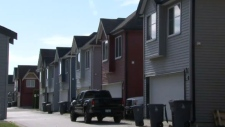 Crackdown on secondary suites in Surrey