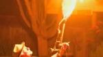CTV News Channel: Inventor creates 'plasma gun'