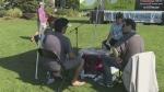 CTV Barrie: Funjam