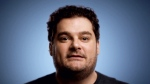 Bobby Moynihan on why he fell in love with 'Me, My