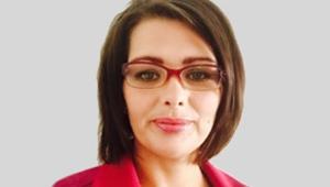 Tara Jijan
