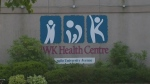 CTV Atlantic: Opposition responds to IWK scandal