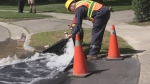 Kitchener water rates to see big increases