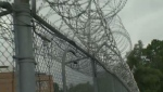 Inside look at Kitchener's prison for women