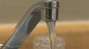 The city discontinued the practice of adding fluoride to Calgary's drinking water on May 19, 2011.