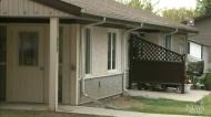 Seniors housing story