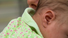 CTV National News: Abandoned babies