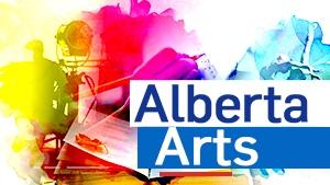 Alberta-Arts-300x169