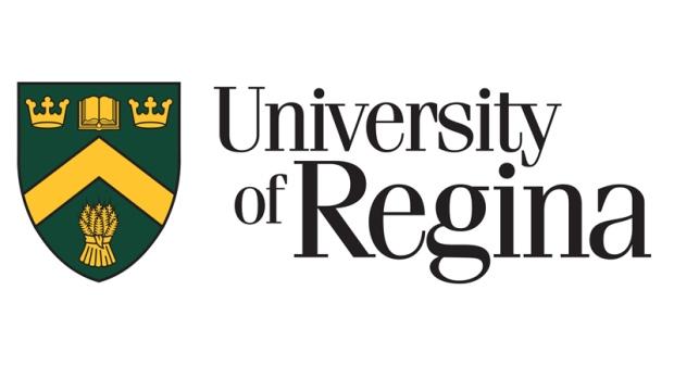 Paralympian Sues University Of Regina Over Accident That Left Her A Quadriplegic Ctv News