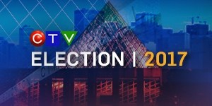 BN_CivicElection2017