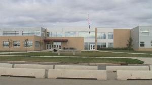 Chinook High School, social media, threat, online