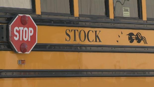 Stock Transportation Officials Blame Former Manager For Safety