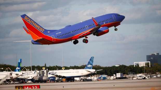 southwest airlines the role View board of directors detail for southwest airlines co including age, title, and description of role at southwest airlines co.