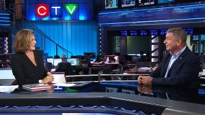 CTVNews.ca: Rick Hansen looks back