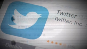 Social media atwitter over long-tweet test