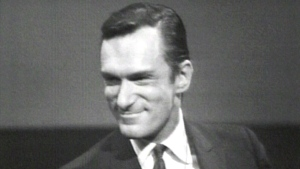 W5 Extended: Hugh Hefner on sexuality in 1967