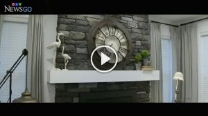 Hopewell - Mahogany Video Image