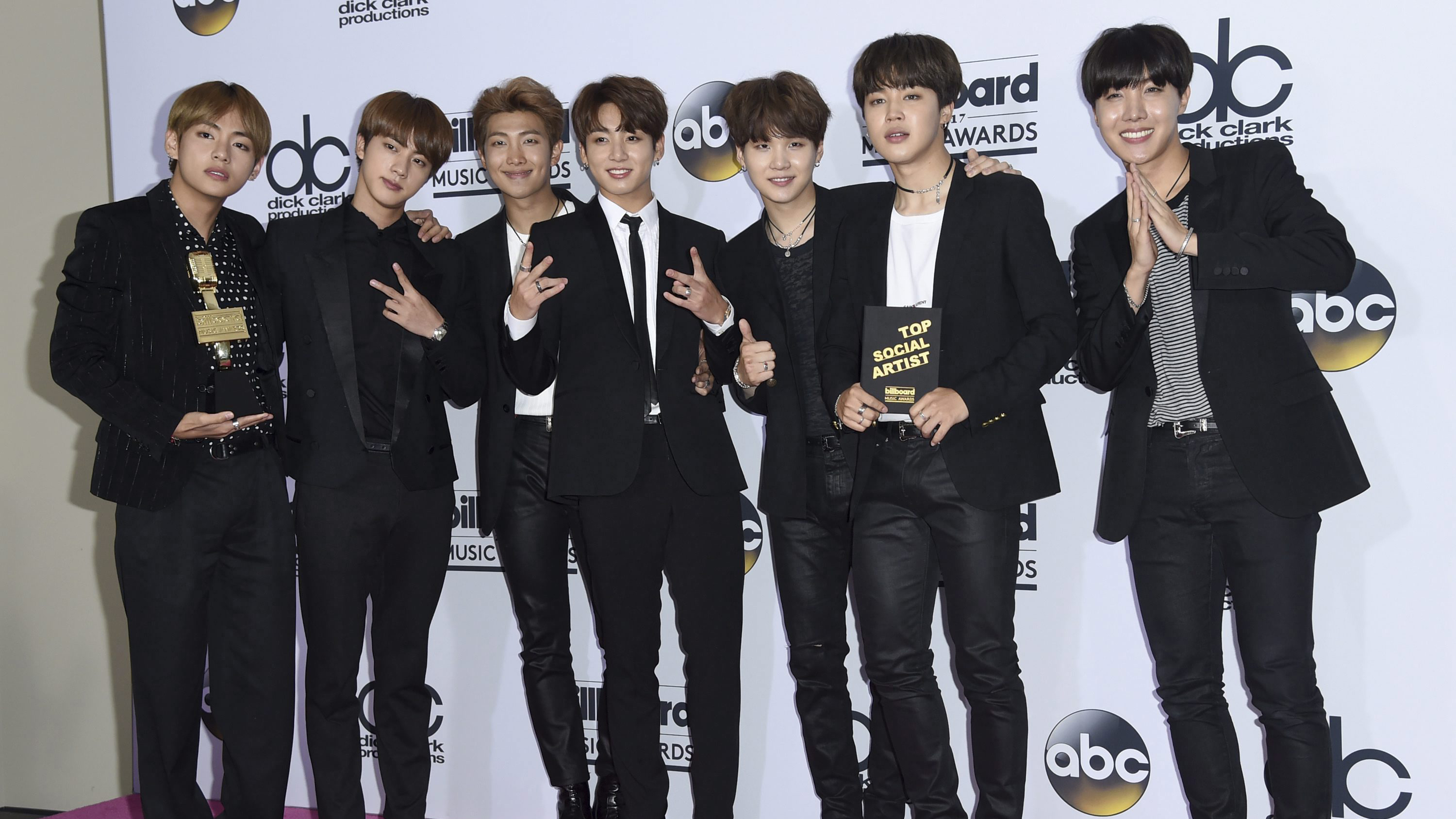 beatles boyband to revolutionaries This week billboard magazine came out with the 100 best boy band songs   the liverpool quartet known as the beatles were not only the.