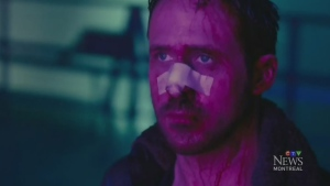 CTV Montreal: What's On: Blade Runner 2049