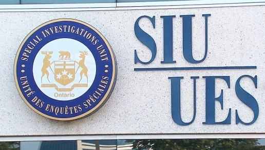 The SIU is called on to investigate any time someone is killed or injured in an incident involving police.