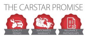 Carstar promise