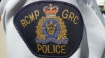 Pictou District RCMP nabbed two drunk drivers in eight minutes just after midnight – one of whom was involved in a crash.
