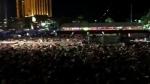 Sask. man among injured in Vegas attack