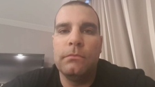 Steve Arruda