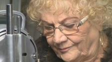 Inspiring Albertan: Sylvia Rempel
