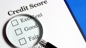 COVID-19 has resulted in people taking a closer look at their financial situation, resulting in an increased understanding about their relationship with credit.
