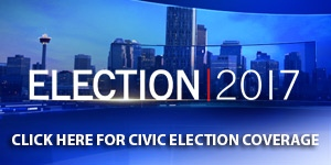 http://calgary.ctvnews.ca/more/ctv-civic-election-