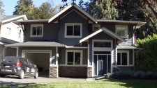 Rent-to-own Vancouver homes