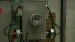 SaskPower tests commercial, industrial smart meter