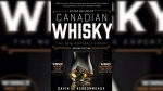 CTV Montreal: Canadian Whisky