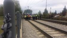 LRT fatal