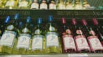 Is selling gov't liquor stores worth it?