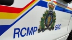 One person was taken to hospital following a collision Sunday afternoon. (File Image)