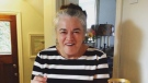 Debbie Graves, 63, is shown in an image supplied by her family.