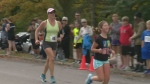 Thanksgiving races fill Guelph's streets