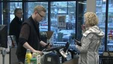 CTV Atlantic: Taxing employee discounts?