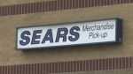 CTV London: So long Sears